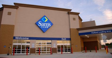 Sam's Club One Day Sale is Today (12/14)| Save BIG on Apple Watches, Gift Cards, Appliances & More
