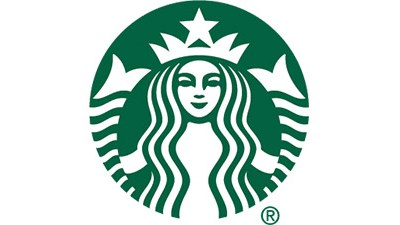 Starbucks : Free $5 eGift Card!