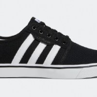 Adidas Men's & Women's Shoes : $21!