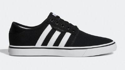 Adidas Men's & Women's Shoes : $21!