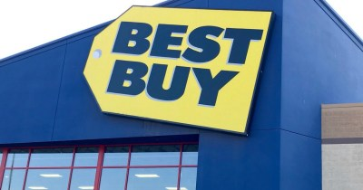 Possible $5 – $5,000 Mystery Reward for My Best Buy Rewards Members | Check Your Inbox