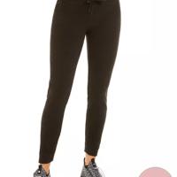 Macy's : Calvin Klein Performance Microfleece Joggers Just $9.96 (Reg : $59.50)