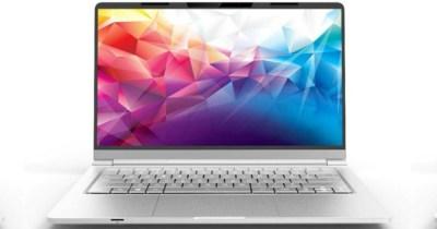 Motile Performance Laptop Only $199 Shipped at Walmart (Regularly $599)