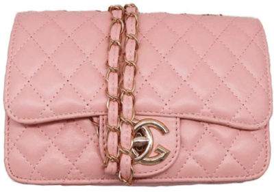 Amazon : Quilted Crossbody Shoulder Bag Just $7 W/Code (Reg : $35) (As of 1/15/2020 6.06 AM CST)