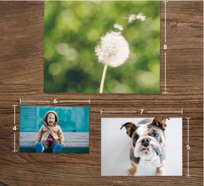 Snapfish : 10 FREE 4x6 Prints + FREE Shipping!
