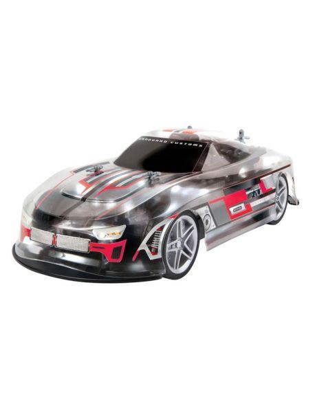 Toy RC LED Lightning Thrasher for $15.99 (reg:$56)