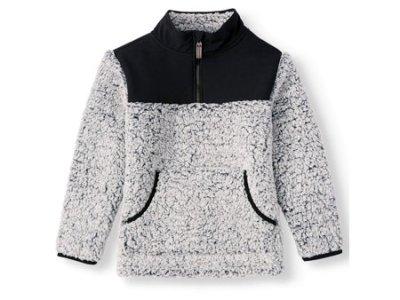 Walmart : 75% OFF Fashion Clearance + Store Pickup.
