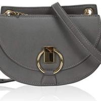 Amazon : Women Shoulder Bag Just $7.99 W/Code + 15% Off Coupon (Reg : $19.99) (As of 1/20/2020 9.36 AM CST)