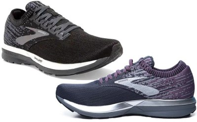 Zulily: Women's Brooks Ricochet Running Shoes for ONLY $59.99 (Regularly $120)