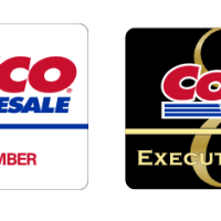 FREE Costco Gift Card for New Membership!