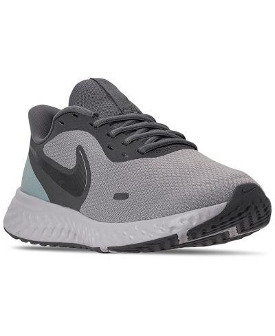 MACY'S: Nike Women's Revolution Running Sneakers$32.50 (Reg $65.00) with code FLASH