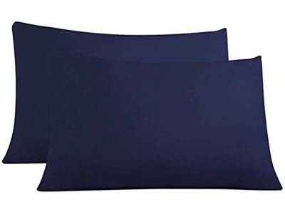 AMAZON: 70% Off Pillowcases!! More Colors with CODE 70KHCGMQ