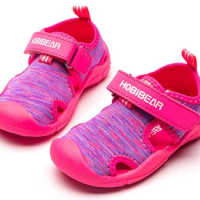 Amazon : Boys Girls Water Shoes Just $7.80 W/Code (Reg : $19.99) (As of 2/26/2020 9.40 AM CST)