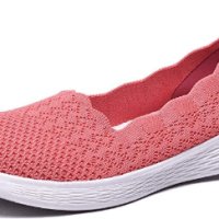Amazon : Slip on Shoes Just $9.90 W/Code (Reg : $32.99) (As of 2/27/2020 10.58 AM CST)