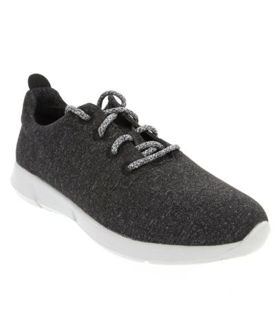 MACY'S: Sugar Gabber Lace-Up Sneakers, $22.50 (Reg $60.00) with code PREVIEW