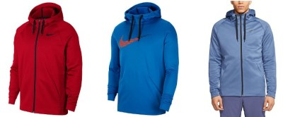 MACY'S: Sport Hoodies and Sweatshirts Up to 50% Off – Starting at ONLY $25!