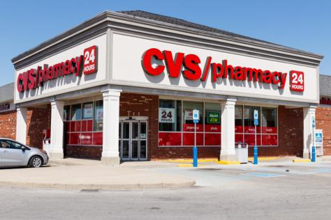 CVS will delivers prescribed medicines for free due to COVID-19 outbreak