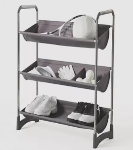 MACY'S: Cleaning and Storage Organization Essentials on SALE!!!