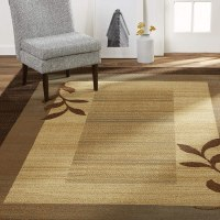 Amazon : Royalty Clover Contemporary Modern Runner Rug Just $6.51 (Reg : $19.99) (As of 4/9/2020 2.32 PM CST)