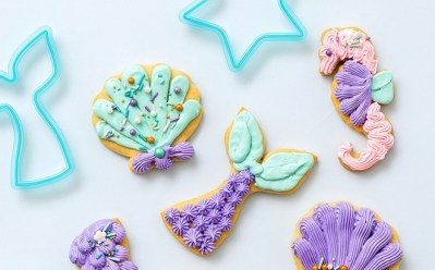 ZULILY: Up to 60% Off Baking Kits – All Styles
