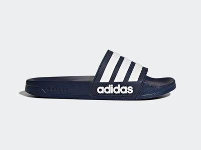 ADIDAS: Slides for the Entire Family AS LOW AS $8 With Code SAVENOW