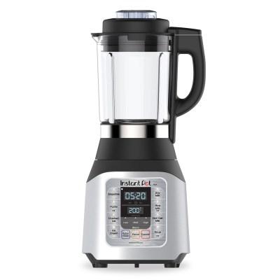 WALMART: Instant Pot Ace 60 Cooking Blender $69.99 (Reg $99.00)