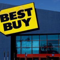 BEST BUY: Best Buy Open-Box Major Appliances 40% Off (Refrigerator, Dishwasher, Washers)