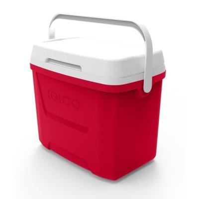 WALMART: Igloo 28 Qt Laguna Cooler $10 + Store Pickup