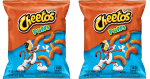 AMAZON: Cheetos Puffs Cheese Flavored Snacks Pack of 40 Only $12.13 Shipped!