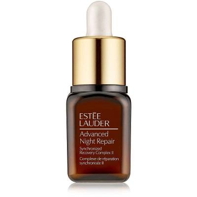 ULTA: Estée Lauder Mini Advanced Night Repair Synchronized Recovery Complex II $17.00 – BUY 1 GET 1 FREE!