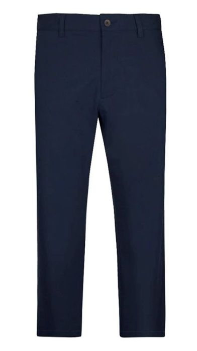 AMAZON: Havana Breeze Men's Cotton Stretchy Slim Fit Casual Pants $8.00 WITH CODE 805L879W