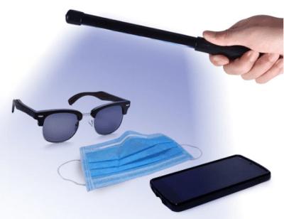 Portable-UV-Light-Sterilizing-Wand-ONLY-24.93