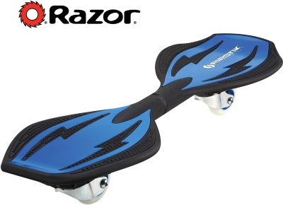 AMAZON: RipStik Ripster Caster Board for $39.93 Shipped! (Reg.Price $59.99)