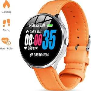 AMAZON: GOKOO Smart Watch for Women – 50% OFF!