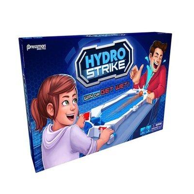WALMART: Pressman Hydro Strike Game 9027 For $7.99 (Was $17) + Store Pickup!