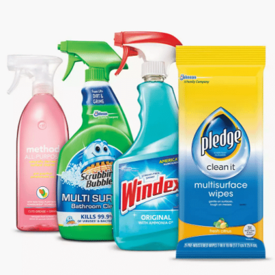 TARGET: FREE $15 Target Gift Card w/ Any $35 Household Essentials Purchase