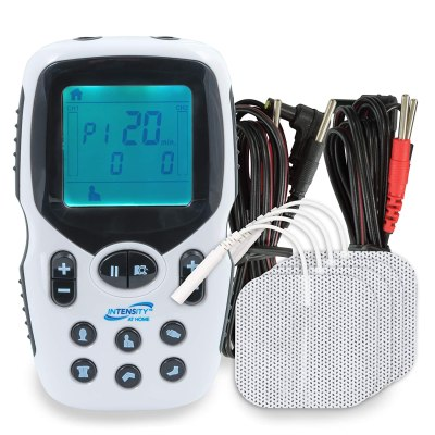 AMAZON: TENS Unit Muscle Stimulator for $17.79 Shipped! (Reg.Price $39.99)