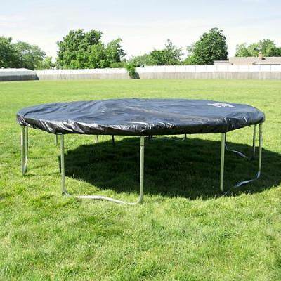 SAM'S CLUB: Skywalker Trampolines Accessory Weather Cover- 12′ Round For $59.98
