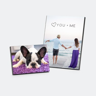 WALGREENS: Wood Panel Prints 75% Off at (Starting at ONLY $6)