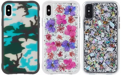 TARGET: Case-Mate Phone Cases for ONLY $14.99 (Regularly $40) – Lots of Choices!