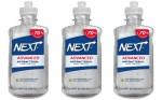 WALGREENS: Next Hand Sanitizer IN STOCK – JUST $3.49 per Bottle!