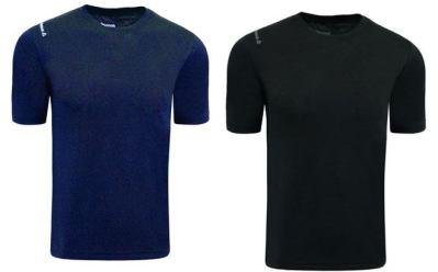 PROOZY: Reebok Men's Endurance Shirt for JUST $9.99 + FREE Shipping (Regularly $35)