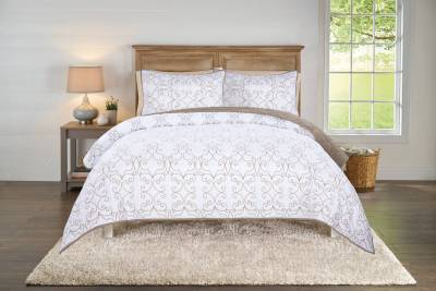 WALMART: Quilts & Beddings Up to 65% OFF! – Starting at ONLY $6.99!