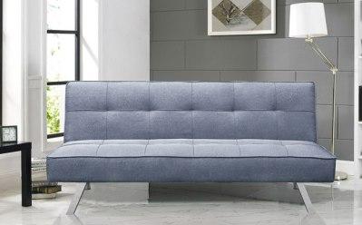 WALMART: Serta Chelsea 3-Seat Multi-Function Fabric Sofa ONLY $129 + FREE Shipping (Reg $250)