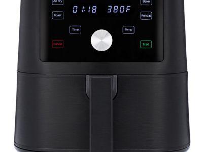 WALMART: Instant Vortex 6 Quart 4in1 Air Fryer $99.00