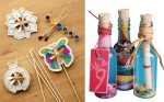 ZULILY: Arts and Crafts Up to 50% OFF – From ONLY $4.72!