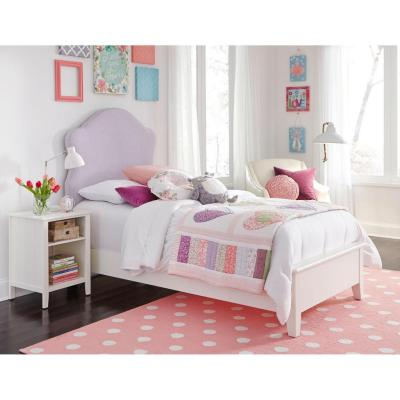 Sam's Club: Savannah Youth Bedroom Set (Assorted Sizes) From $289.88 (Reg. $389.88)