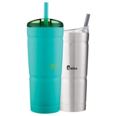 Target: Bubba 24-Oz. Stainless Steel Envy Insulated TumblerFor $7.99 (Reg. $9.99)