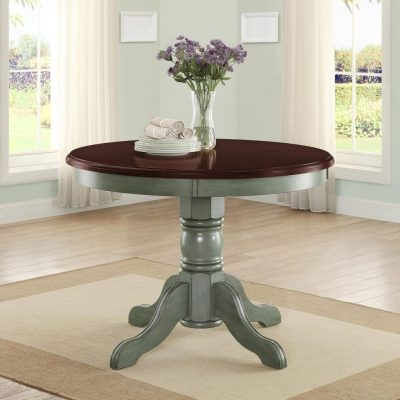 Walmart: Cambridge Place Dining Table $199 ($219) + Free Shipping!