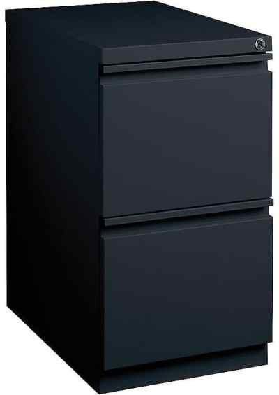 STAPLES: 2-Drawer Vertical File Cabinet For $169.99 (Was $299) + Free Shipping